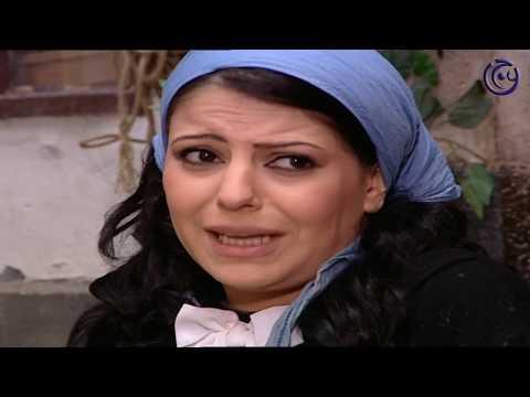 مسلسل باب الحارة 2 الحلقة 23 الثالثة والعشرون - ابو عصام و ابو شهاب : المواجهة ! ادهم الملا