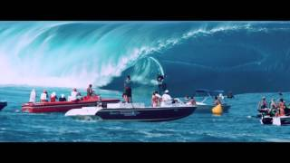 Nonton Point Break - Tahitian Surf Featurette [HD] Film Subtitle Indonesia Streaming Movie Download