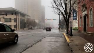 Wichita Fog