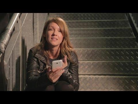 2.0 - Der deutsche Comedypreis 2014, 25.10., 22:15 Uhr bei RTL: Carolin Kebekus soll bitte keinen Job mehr kriegen, bei Olaf Schubert wäre die Mauer besser stehen geblieben und Annette Frier nervt...