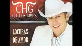 Te ordeno que me ames (audio) El chilo Gomez