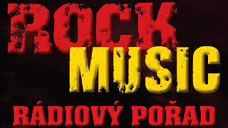 Video ROCK MUSIC 778 - PROGRES 2, MEAT MINCER, REGEN