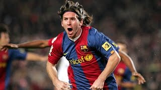 Video FC Barcelona vs Real Madrid La Liga 06/07 3-3 Full Match MP3, 3GP, MP4, WEBM, AVI, FLV Desember 2018