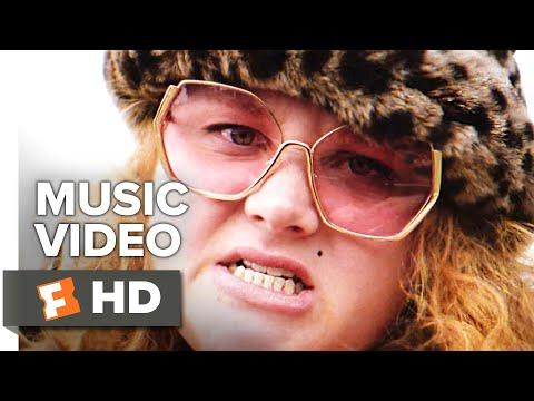 """Patti Cake$ Music Video - """"Patti Season"""" (2017)   Movieclip Indie"""