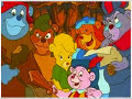 Disney's Gummi Bears Full Song