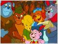 Disney's Gummi Bears Full Song