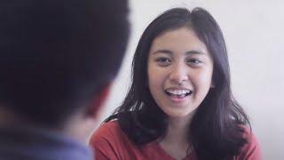 Video Gula Pahit - Film Pendek SMAN 4 Denpasar (Foursma) MP3, 3GP, MP4, WEBM, AVI, FLV Februari 2019