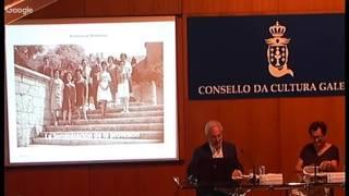 Arquivar en feminino:  Presenza da muller e do feminismo na xestión dos arquivos públicos españoles desde principios do siglo XX ata os nosos días