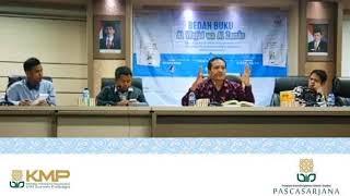 Video Eksistensialis Kesufian Ibn Arabi (2) - Ulil Abshar Abdallah MP3, 3GP, MP4, WEBM, AVI, FLV Maret 2019