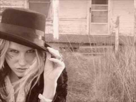 Tekst piosenki Kesha - Dirty Liar po polsku