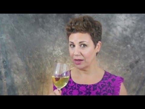 Best Paris Champagne Bars