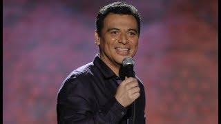 Carlos Mencia No Strings Attacheted 2016 - Carlos Mencia Stand Up Comedy Full Show