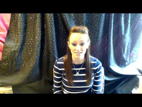 PSY 365 5min speech-Alcohol Abuse TAKE3