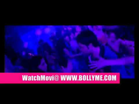 Babbu Maan full Song Challa-Crook