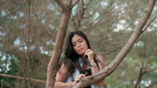 Ayuni Citra Dewi - Jengah (Official Video)