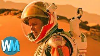 Video Top 10 Smartest Decisions in Sci-Fi Movies MP3, 3GP, MP4, WEBM, AVI, FLV Maret 2018