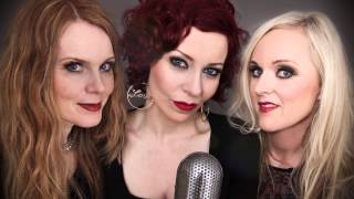 Download Lagu The Sirens - Sisters of the Earth Mp3