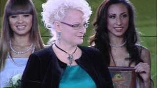 Надежда Маркова — «Народное признание 2010» — Маркова Надежда — видео