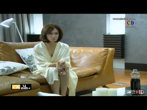 สามีตีตรา ตอนแรก Ep 1 9 9 Samee teetra 19 Feb 2014 Thai LakornHD (видео)