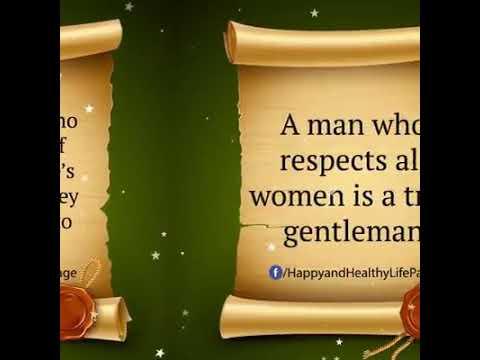Good quotes..
