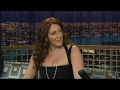 DESNUDA: Joely Fisher Video