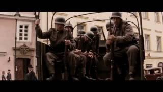 Nonton Operación Anthropoid - Trailer español (HD) Film Subtitle Indonesia Streaming Movie Download