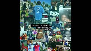 Cashis Lay - 4 the love of Money ft. SlapCity