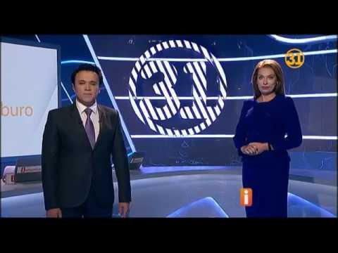Полный выпуск \Информбюро\ от 10.08.2018 - DomaVideo.Ru
