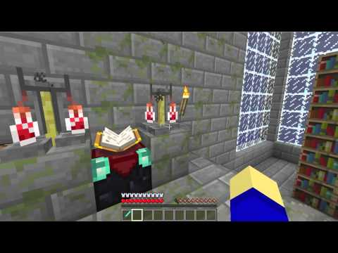 Thumbnail for video bK1WQA68ADg