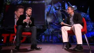 【史上最強の起業家】イーロン・マスク 「テスラモーターズ、SpaceX、ソーラーシティの夢」