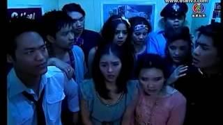 Maha Chon The Series Episode 53 - Thai Drama