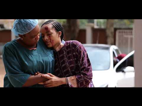 FARIN WATA sha kallo__Episode one (1)_Official Home Video / Web Series / Shiri me dogon zango
