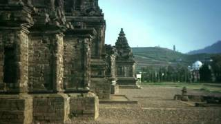 Banjarnegara Indonesia  city photo : DIENG BANJARNEGARA INDONESIA AMAZING WORLD