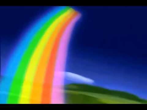 , title : 'Adriano Celentano - L'arcobaleno'