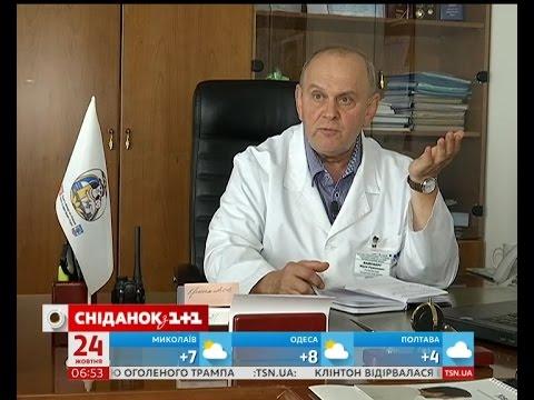 Скільки коштують пологи в Україні