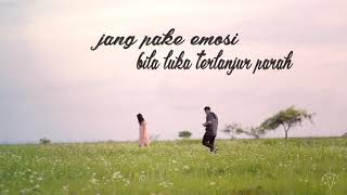 Video near - pasti sa bilang ft Dian Sorowea [ official lyric video ] MP3, 3GP, MP4, WEBM, AVI, FLV April 2019