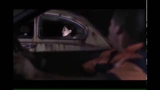 Karak - trailer (PCG3 Assignment 3)