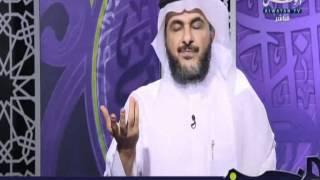 د.طارق الحبيب الادوية النفسية
