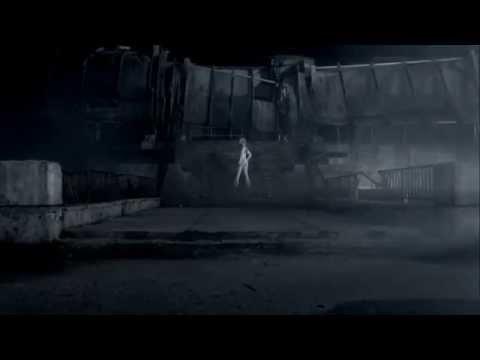 Nicki Minaj - Turn Me On (feat. David Guetta) [Michael Calfan Remix] [Official Video]