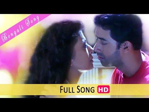 Download Borofe Koreche Snan | Teesta | Debasree Roy | Chandreye Ghosh | Bengali Movie Song HD Mp4 3GP Video and MP3