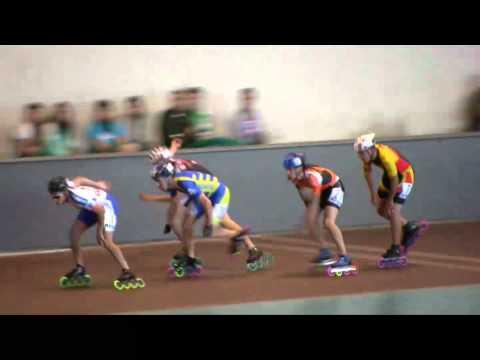 Campeonato España - 2 (29/05/11)