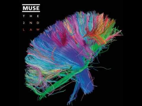Tekst piosenki Muse - Survival po polsku