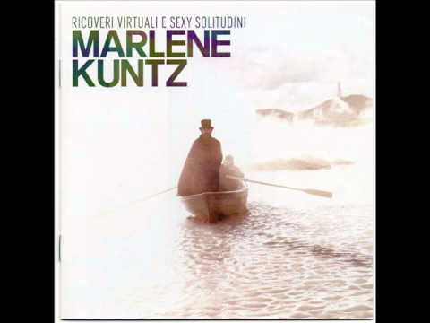 , title : 'Marlene Kuntz -  Un Piacere Speciale -..Pè -'