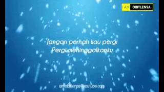 Video Takut Kehilanganmu~Denis Chairis with lyrics MP3, 3GP, MP4, WEBM, AVI, FLV Maret 2019