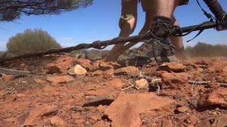 Meekatharra Australia  city photos gallery : Gold Prospecting - Meekatharra