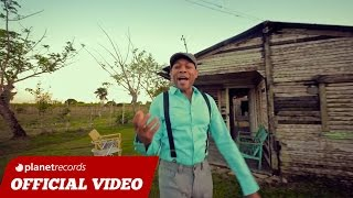 Video PAKOLE - Le Hace Falta Un Beso (Official Video HD) MP3, 3GP, MP4, WEBM, AVI, FLV Juni 2018
