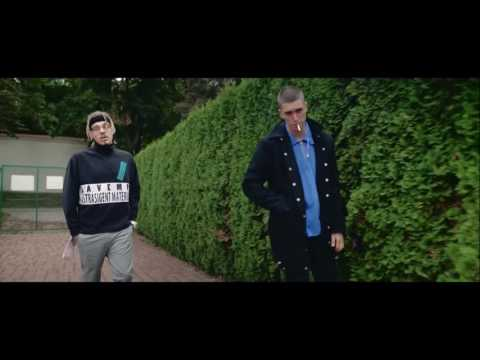 LOGIC (YYY) x NIK TENDO - Kawasaki [prod. Day Six & Kyle Junior] OFF VD (PARODY VOLE)