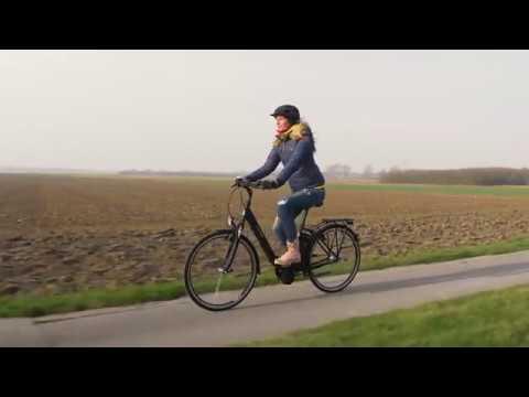 Aldi E-Bike 2018 im Überblick