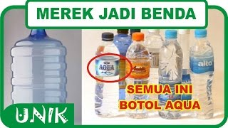 Video 5 MEREK JADI NAMA BENDA HANYA DI INDONESIA MP3, 3GP, MP4, WEBM, AVI, FLV Februari 2018