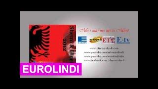 Iliret Ft.Gold Ag - Xhamadani Vija Vija (EuroLindi&ETC)